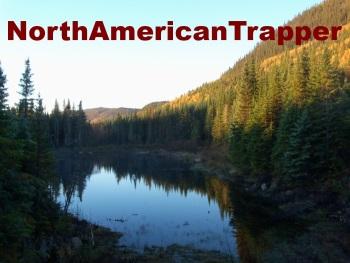 NorthAmericanTrapper